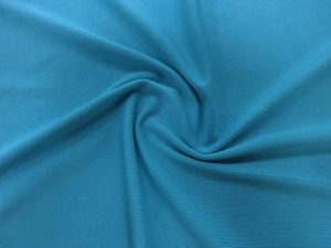 New Model Sweat-Absorbing Football Polyester Elastic Jersey Fabric