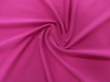 Nylon cotton spandex waterproof elastic fabric clothing fabric