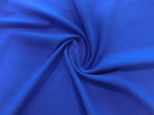 Top quality elastic Supplex Nylon knitted fabric for garment with anti-UV UPF40+